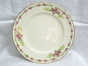 FOR SALE IN STRATHROY - MEAKIN CHINA - ROSECLIFFE London Ontario image 1