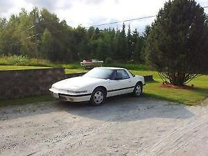 Mint condition Gatineau Ottawa / Gatineau Area image 1