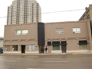 Fantastic Space * Downtown *High Traffic * Office/Law/Retail *