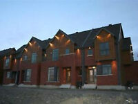 New Development Fabourg Boisbriand MUST SEE