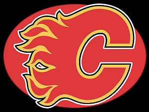 Must Sell - Calgary Flames Hockey Tickets