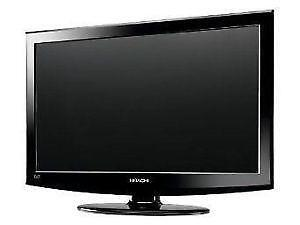 tv dvd combi lcd tv dvd players ebay. Black Bedroom Furniture Sets. Home Design Ideas