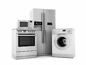 CUISINIER:::Réparation d'appareil électroménager a domicile RAPI