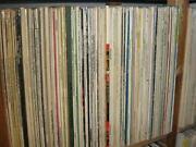 Soundtrack Sammlung