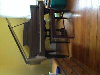 1929 Kimball Co Baby Grand Piano $900 OBO
