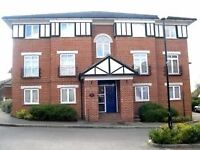 FANTASTIC 1 BEDROOM FLAT IN ROFFEY COURT, HENDON, NW4 4XN