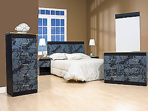 Special sale on bedroom sets for $269 only