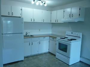 Available now - 1 Bedroom All Utilities- Adult Building -No Pets