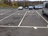 GVS Cleaning Service / Litter Picking Service
