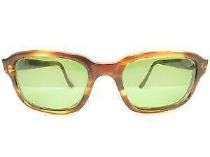 Vintage American Optical Sunglasses cabb50fd3b