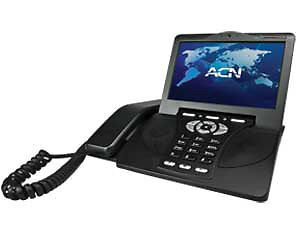 Videotelephone ACN for sale.