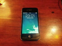 iphone 4 8 GB Telus
