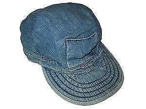 323b342e9e7 Vintage Polo Hats