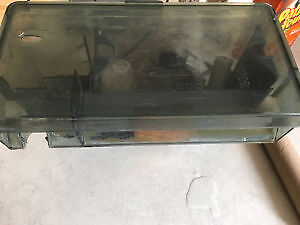 Aquaclear 110 / 500 for sale must go