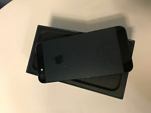 IPHONE 5 EXCELLENT CONDITION, $165 OR YOUR BEST OFFER Kitchener / Waterloo Kitchener Area image 2