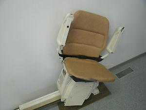 Stannah Stair Lift - Multiple Preowned Stairlifts Available