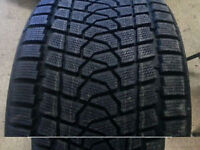 BRAND NEW WINTER TIRES ONLY $225- 275/60r20 - 275 60 20