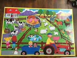 Casses têtes pour enfants Gatineau Ottawa / Gatineau Area image 2