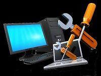 Laptop & PC repair / Buy sell / Trade / Swap