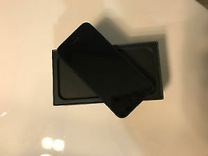 IPHONE 5 EXCELLENT CONDITION, $165 OR YOUR BEST OFFER Kitchener / Waterloo Kitchener Area image 1