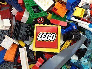 RECHERCHE VIEUX JEUX VIDEO ET LEGO!!! Gatineau Ottawa / Gatineau Area image 2