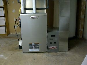 High Efficiency Furnaces & Air Conditioners Belleville Belleville Area image 1