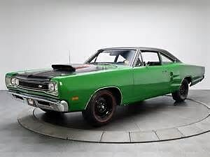 Wanted 66-70 Dodge, Plymouth, Coronet,Charger, Road Runner, GTX,