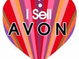 Avon Sales Rep Walton/Hersham/Surrey Area