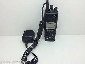 Wanted wanted tait tp 9160 vhf portable radio Gordon Moorabool Area Preview
