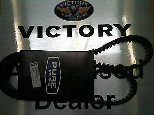 3211102 -  VICTORY MOTORCYCLE DRIVE BELT - NEW IN BOX!