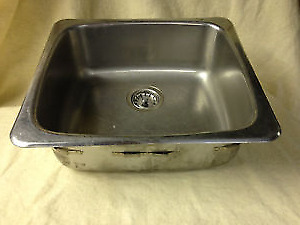 Kitchen Sink | Great Deals on Home Renovation Materials in ...