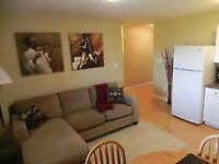 $100 a night or $1500 a month 1br –Fully furnished Elite suite