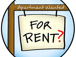 2 Bedroom Appartment/House in Halifax