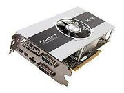 2GB DDR5 Graphics Card