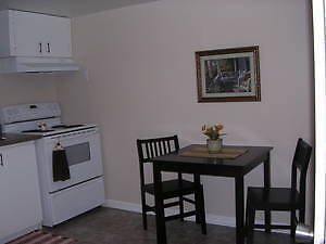 2 rooms for rent -   5min to downtown Ottawa Gatineau Ottawa / Gatineau Area image 5