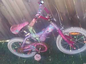 Bike for kids South Toowoomba Toowoomba City Preview