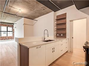 Condo for sale Mtl