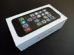 IPHONE 5 FACTORY UNLOCK 16GB. NEW IN BOX. SUPER SALE $120.00 NO TAX