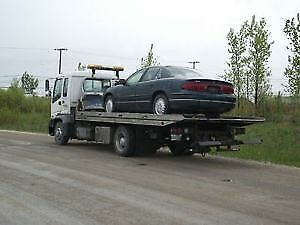 TOP CASH FOR YOUR UNWANTED VEHICLES CALL 204 292-3290