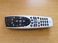 GENUINE ORIGINAL ONE FOR ALL URC 11-1660 UNIVERSAL REMOTE CONTROL
