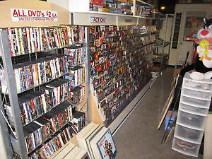 "TONS OF DVD""S FOR SALE MOST AT $2 EACH!!"