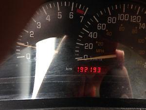 2002 Pontiac Sunfire = MUST SALE FAST