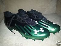 *****UNDER ARMOUR TURF CLEATS*****