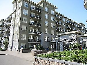 Clareview Courts 1 Bedroom Unit for Rent. Utilities Included!
