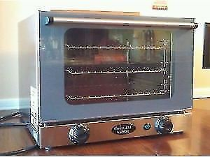 ... OV-250 Countertop Convection Oven other City of Toronto Kijiji