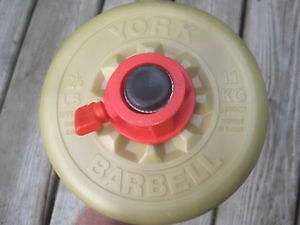 Lift weight YOUR BARBELL for sale
