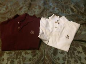 Boys JP2 Uniforms for sale!