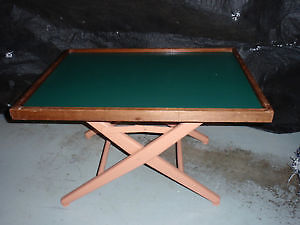 Magic Table Makes a Great Play Table!