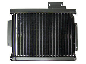 BOBCAT OIL COOLER Kitchener / Waterloo Kitchener Area image 1