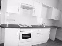 1 Bedroom Flat Cradley Heath £425.00pm